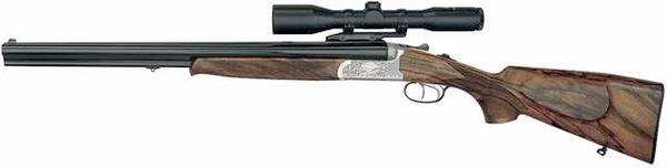 A.Z. MG 92
