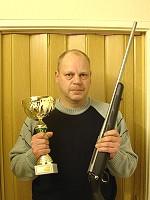 Timo Vilppola