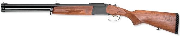 IZH-94