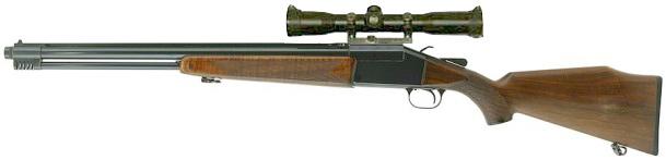 Tikka M-07