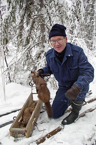 © Eero Niku-Paavo 2002